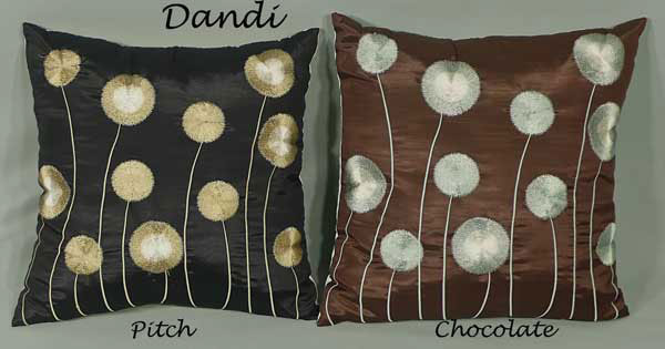 dandy cushion
