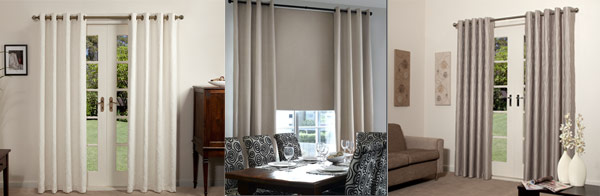 Discount Curtains Mt Barker Adelaide Hills Readymade